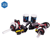 Buy LOWEST PRICE AUTO HID XENON BULB 35W 12V H1 H3 H7 H8 H9 H10 HB3 HB4 XENON LIGHT 4300 3000 6000 8000 12000 30000k, H7 LAMP for $11.99 in AliExpress store