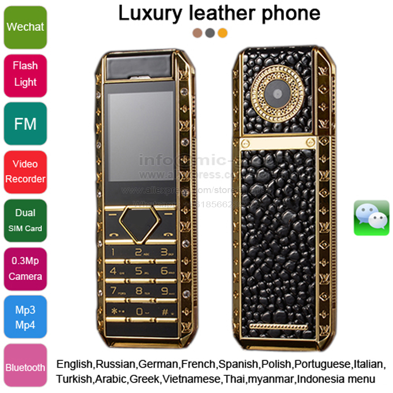 2800mAh long standby mobile FM GPRS Vibration Mp3/mp4 Ebook voice king luxury mobile phone TT12 P24(China (Mainland))