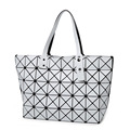 Luxury Handbags Women Bags Designer geometry Women Messenger Bag Ladies Tote Shoulder Hand Bag Famous Brand