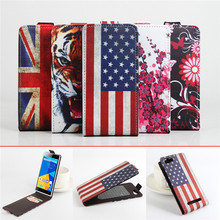 5 Painted Styles Doogee Turbo Mini F1 Case Fashion Wallet Stand Flip Cover Leather Turbo-Mini Card holder - Shenzhen Smile Sky Technology Co., Ltd store