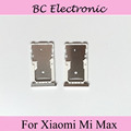 2PCS/LOT High Quality 6.44inches Mi Max Micro Usb Plug Charge Board Replacement For Xiaomi Mi Max USB Board Mobile Phone Parts