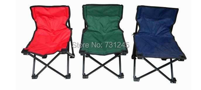 Outdoor size bined with beach chair folding chair recreational chair the f