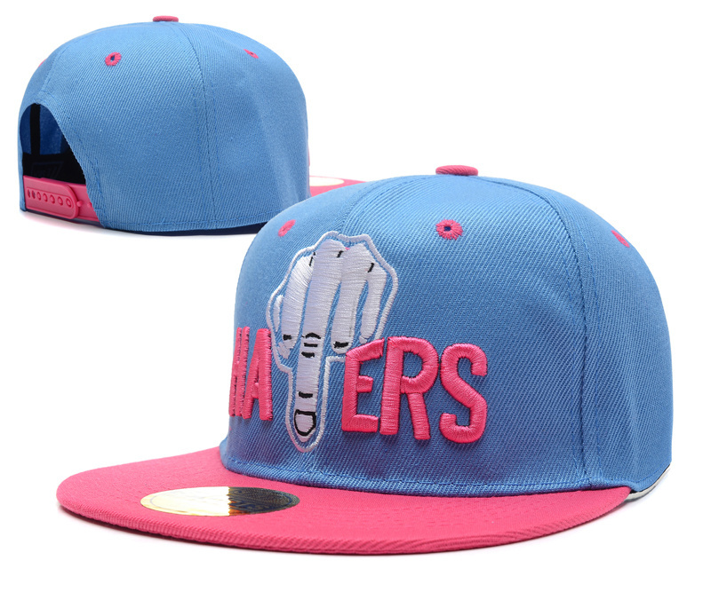 top selling 2015 new arrival snapback caps haters hip hop