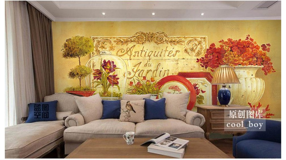 Customized 3d photo wallpaper 3d tv wallpaper murals for 3d photo wallpaper for living room