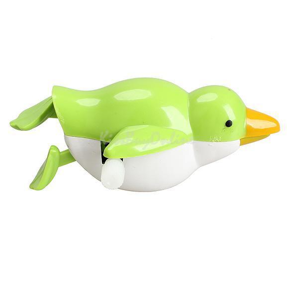 Детская игрушка розыгрыш Vakind Seafowl Baby MGO3 57506.03 petzl absorbica y 80 mgo l59mgo
