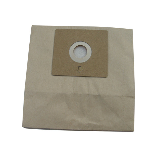 Vacuum cleaner accessories household paper bag filter bag d-937