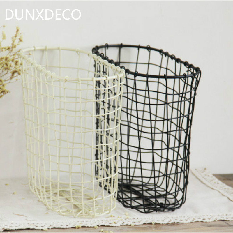 Cheap Hanging Baskets With Flowers : Buy wholesale hanging wire flower baskets from