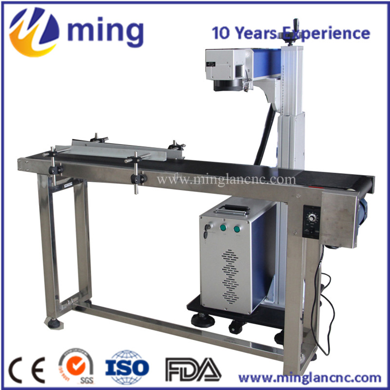 small jewelry engraving machine