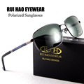 Eyewear Glasses New Sunglasses Men Polarized Sunglasses Aviator Sunglasses Brand Glasses Driving Glasses Eyewear oculos de