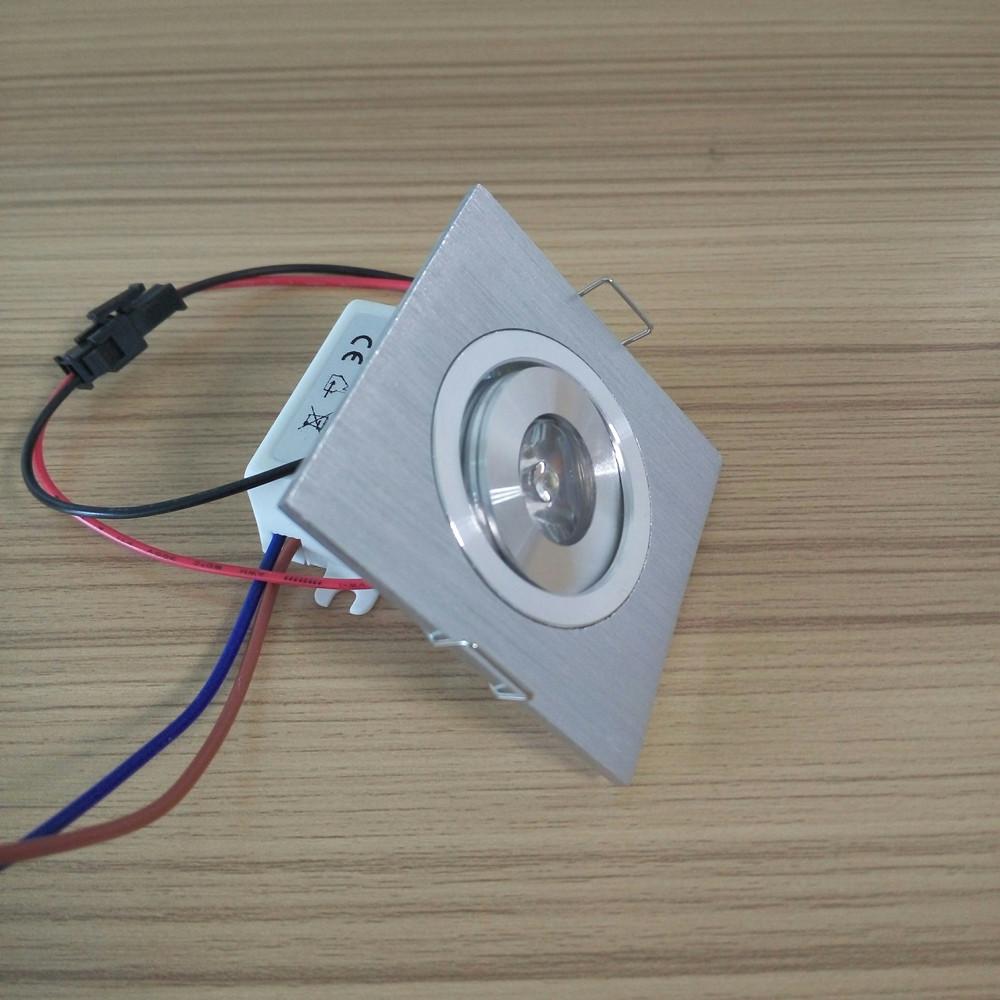 buy mini led ceiling spot light downlight. Black Bedroom Furniture Sets. Home Design Ideas
