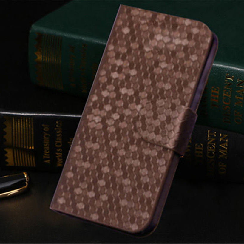 Original Phone Case For Motorola Moto G XT1028 XT1031 XT1033 XT1032 Top Quality Leather Mobile Bags Flip Wallet Back Cover(China (Mainland))