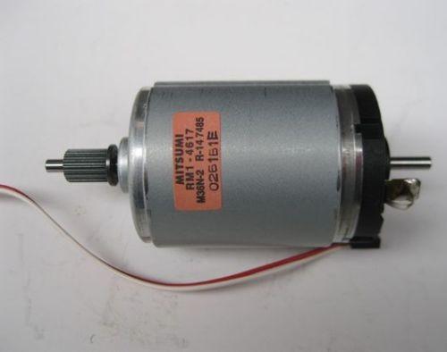 Online buy wholesale permanent magnet motor wind generator for Permanent magnet motor generator sale