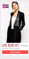 новые моды к 2015 году женщины платье длинный рукав панк обратно выдалбливают череп черный мини-офис карандаш повседневные платья vestidos femininos
