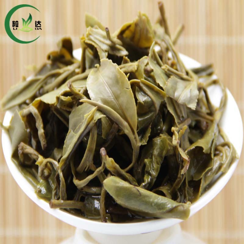 Been making use of white tea for its advantages considering that countless years yet this precious tea is slowly
