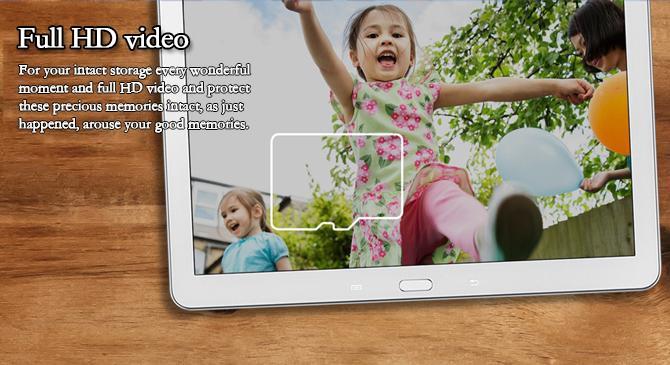 SAMSUNG Micro SD Memory Card 8G16G 32G 64G 128G MicroSD Cards SDHC SDXC Max 48M/s EVO UHS-I C10 UHS TF Trans Flash Mikro Card