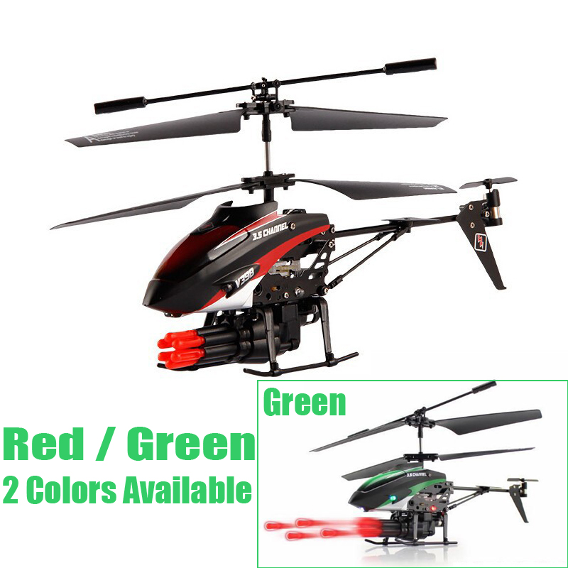 best rated rc helicopter with 32574505718 on Drones For Sale Amazon as well Air Hogs Rc Helix X4 Stunt 2 4 Ghz Quad Copter further Wholesale Rc Ufo Flying Saucer also 32814957708 additionally Ar Drone 20 Price In India Hyderabad.