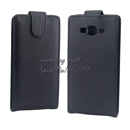 2015 Neo Magnetic Flip Leather Case Cover Samsung Galaxy Grand Prime/G530/G5308 - Xiaoqing mall store