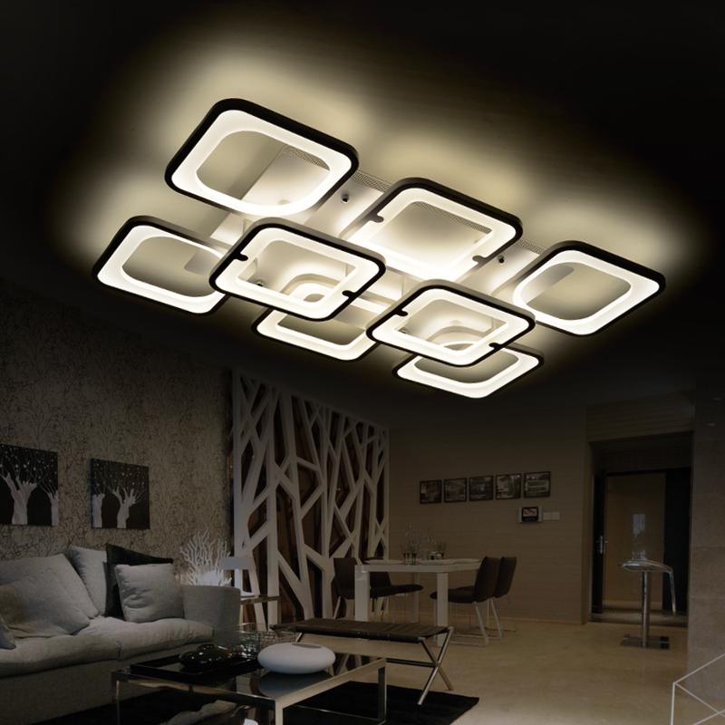 online kaufen gro handel moderne led kronleuchter aus china moderne led kronleuchter gro h ndler. Black Bedroom Furniture Sets. Home Design Ideas