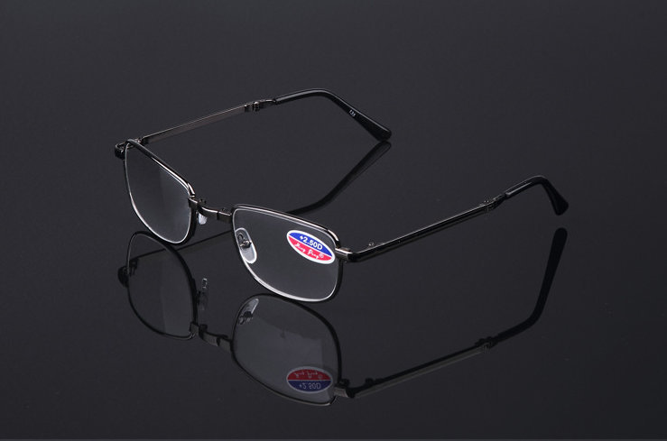 2015 New Fashion Free shipping Computer TV Radiation Protection Reading Glasses square frame clear glasses(China (Mainland))