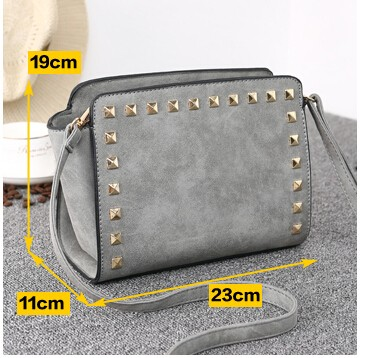 leather bag (11)