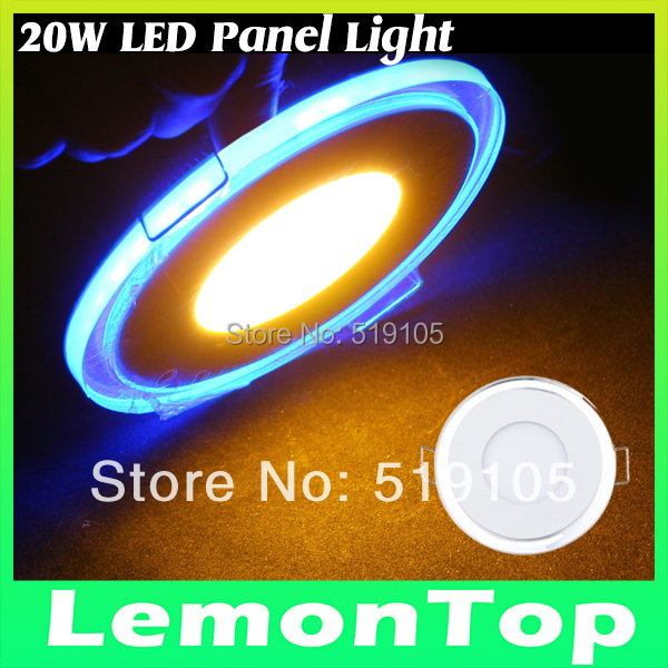 Compare Prices On Acrylic Light Panels Online Shopping