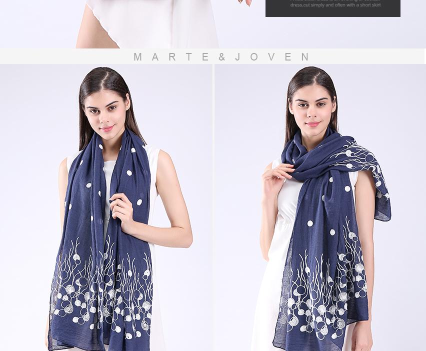 scarves_01_10