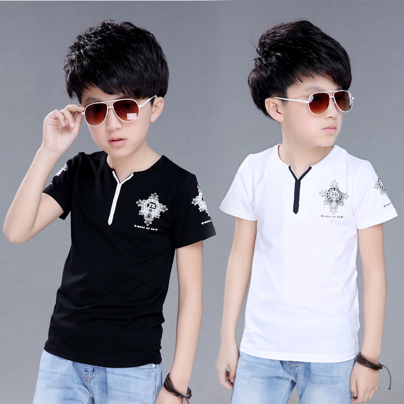 Check out what's new in boys fashion! With Tea Collection, fashion for kids is fun and easy. Shop our new arrivals in boys fashion today.