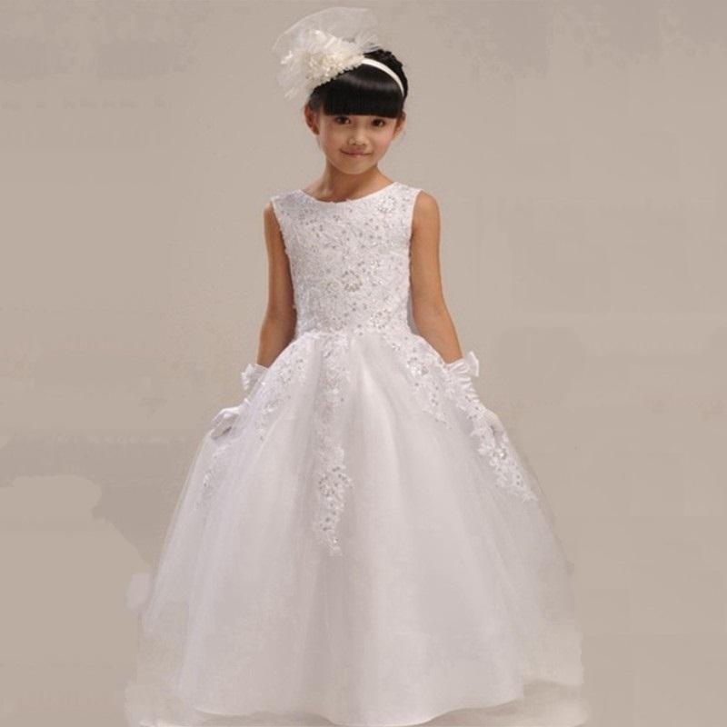 Plus Size First Communion Dressesother Dressesdressesss