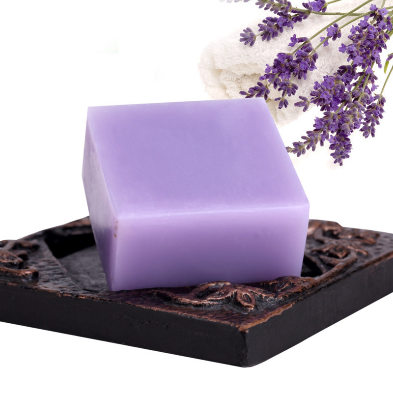 Organic Soap Brands Soap Natural Hand Made Organic