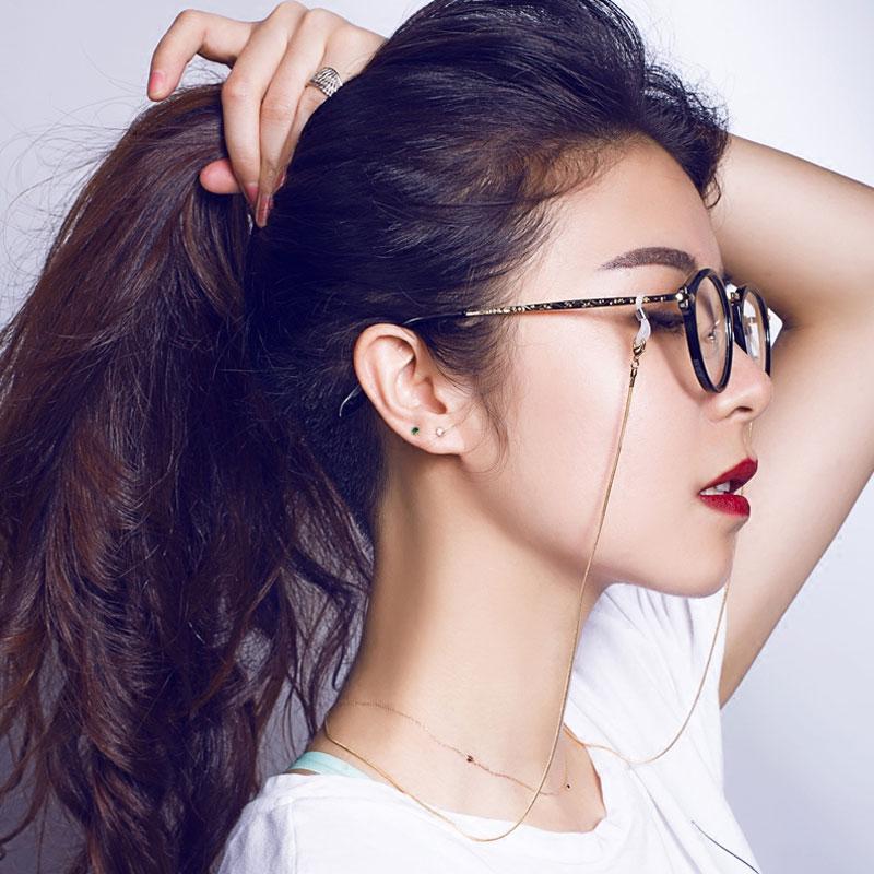 Аксессуары из Китая