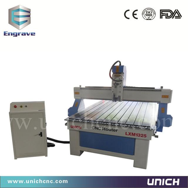 cnc machine cheap