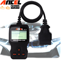 Hand held Engine Analyzer automotivo scanners obd2 EOBD CAN diagnostic tool Ancel AD310 Code Reader Tester