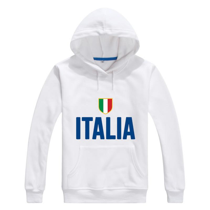 Италия кофты с доставкой
