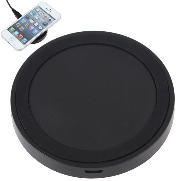 Зарядное устройство для мобильных телефонов Brand new  EWZ_CHA_181 зарядное устройство для мобильных телефонов you liyang iphone