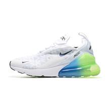 נייקי מקסימום אוויר 270 (gs) ילדים יהיה הרשמי ילדי נעלי ריצה חיצוני נוח ספורט סניקרס # AQ9164(China)
