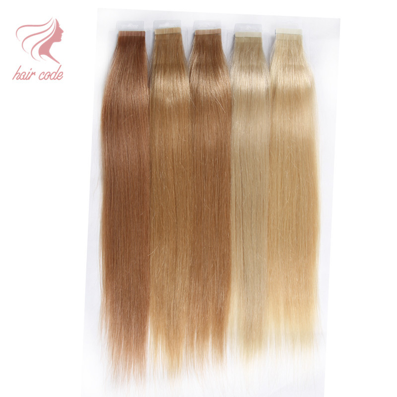 Tape Extensions To Buy Remy Indian Hair