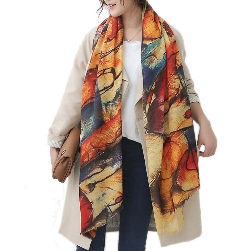 buy wholesale winter poncho from china winter