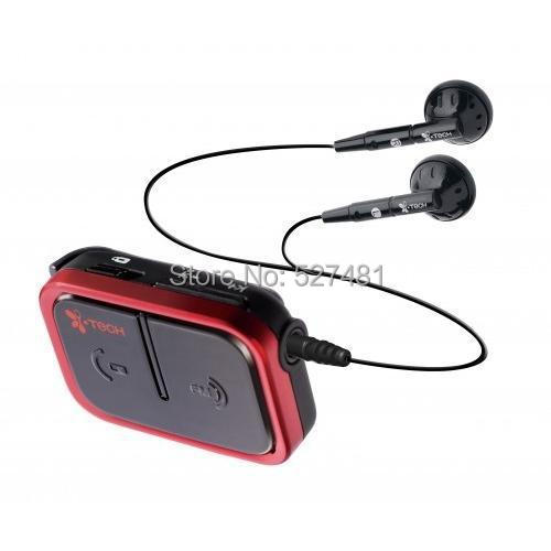 2014 the top rated original red black bare metal clip radio 602 fm wire. Black Bedroom Furniture Sets. Home Design Ideas