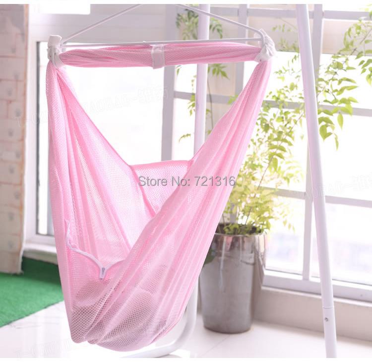 Baby hammock safety cradle sleeping bag newborn bebe