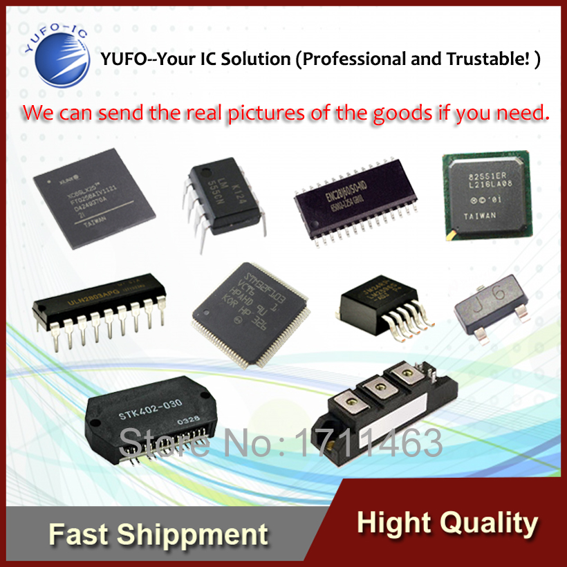 Free Shipping 5PCS CS2N60F Encapsulation/Package:TO-220,Circuit Protection Solutions Low(China (Mainland))