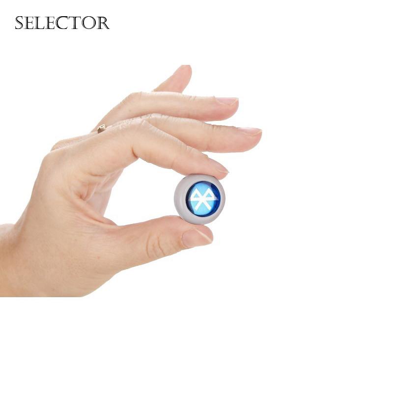 online kopen wholesale mini earpiece bluetooth uit china. Black Bedroom Furniture Sets. Home Design Ideas