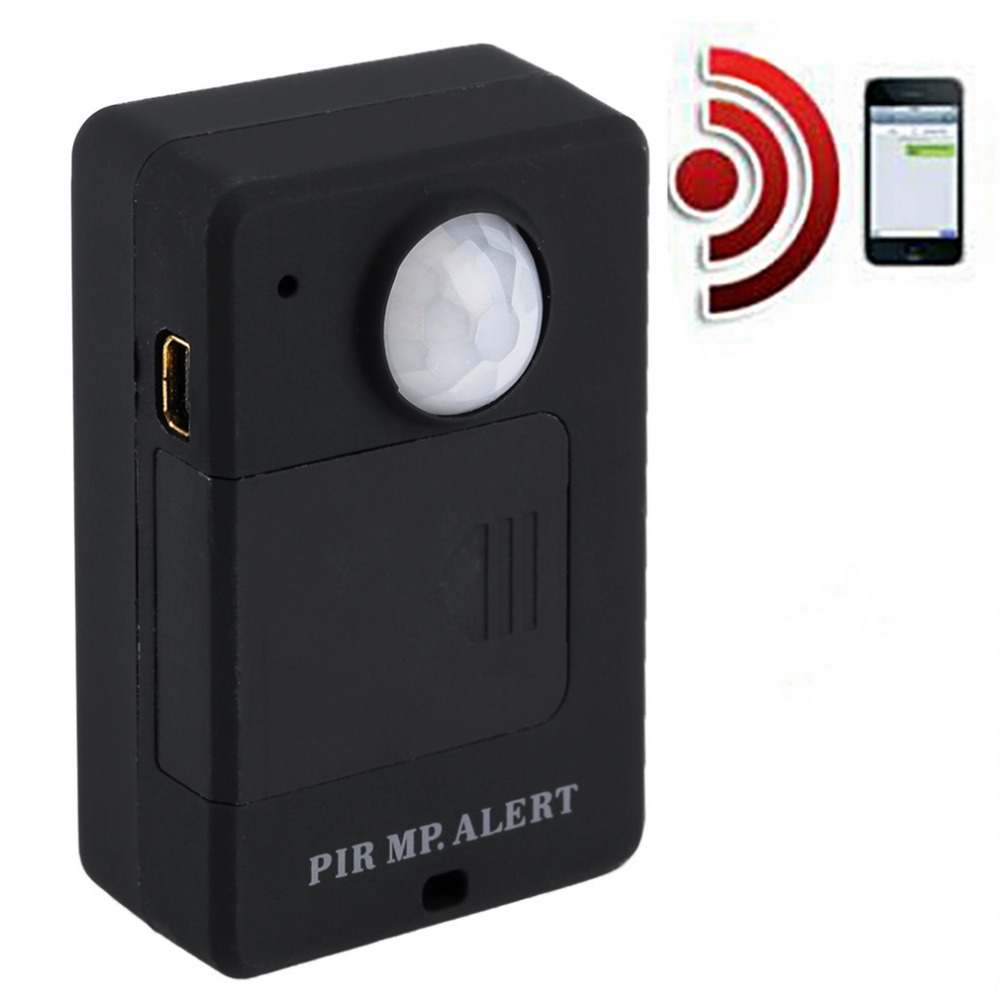 system pir detector Burglar alarm passive infra red pir detectors are an important part of any burglar  alarm system the correct pir detector should be chosen with care to get the.