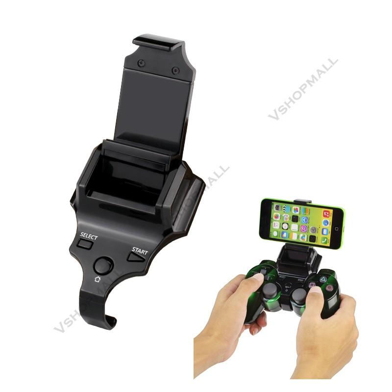Купить Геймпад Dualshock 3 Wireless Controller для Sony - Ozon ru