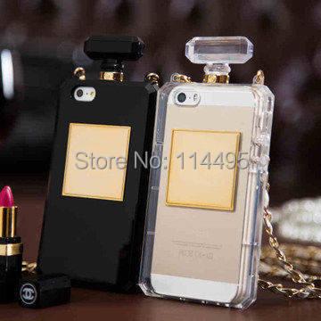 Creative Soft TPU Silicon Gel Case luxury lady Cover Apple iPhone 6 Plus 5 5s 4.7 5.5 Capa Carcasa fundas - creagua store