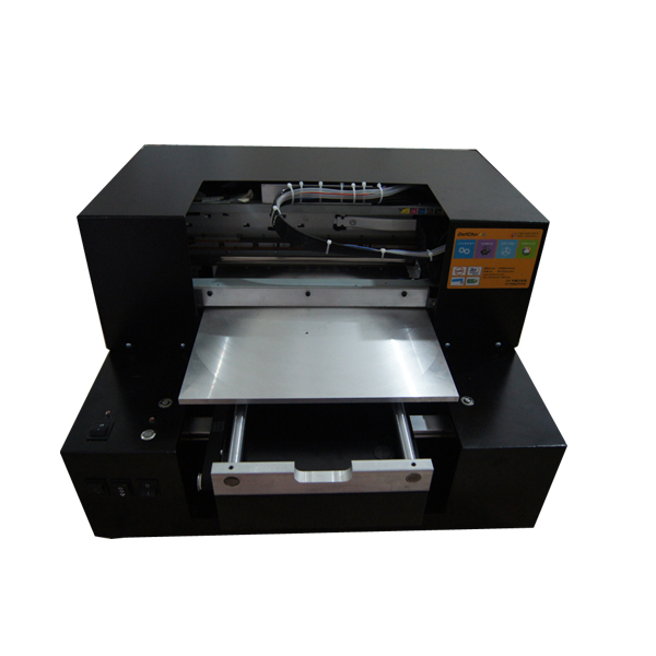 textile printer machine,a3 textile printer,fabric label printer,factory price with CE(China (Mainland))