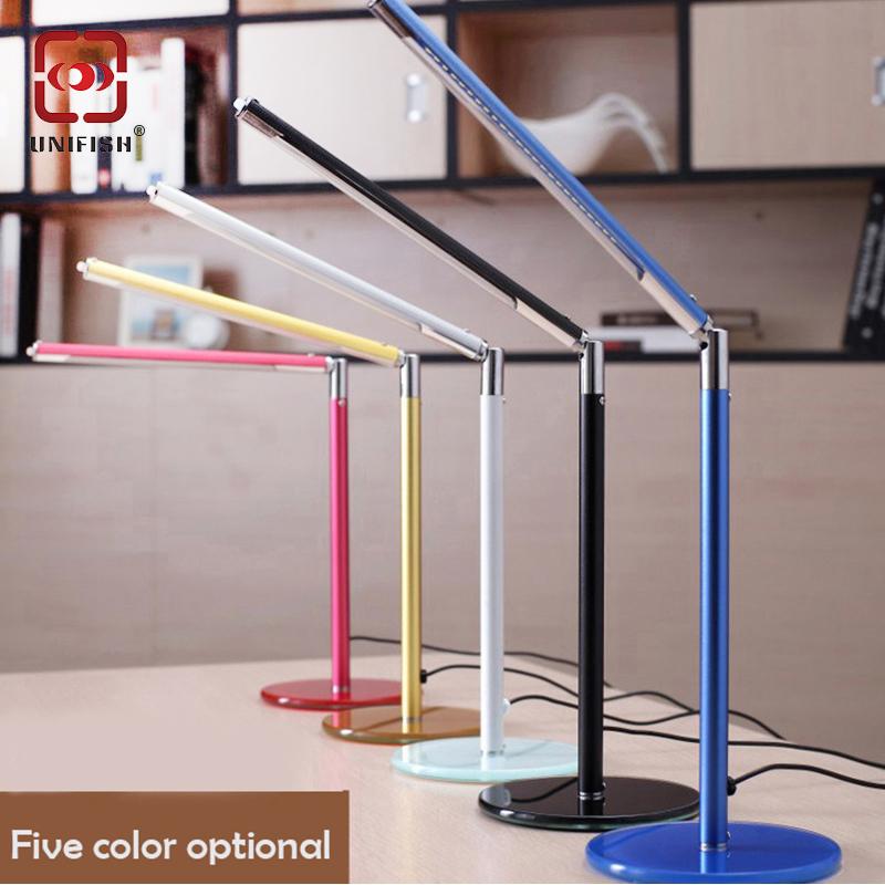 online kaufen gro handel schwanenhals led lampe aus china schwanenhals led lampe gro h ndler. Black Bedroom Furniture Sets. Home Design Ideas