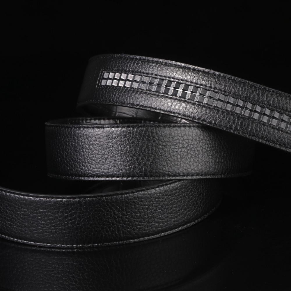HTB1Rc5vQFXXXXcyXVXXq6xXFXXXB - [ZMMYY] High quality designer automatic buckle crocodil belts luxury man fashion genuine leather cowskin belt for men male waist