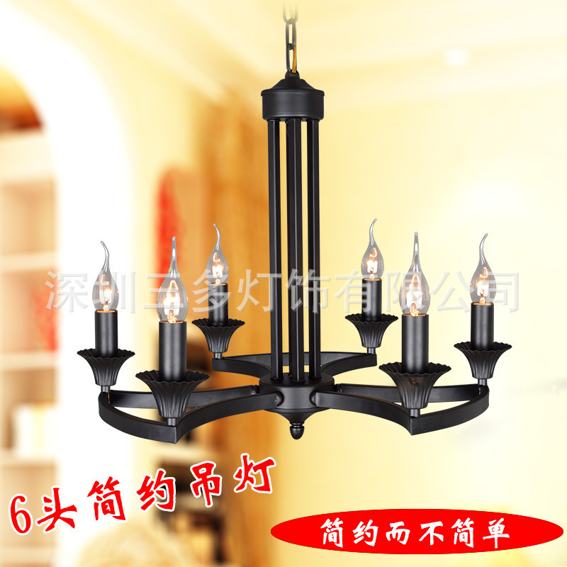 quality chandelier restaurant dining room chandelier lighting candle