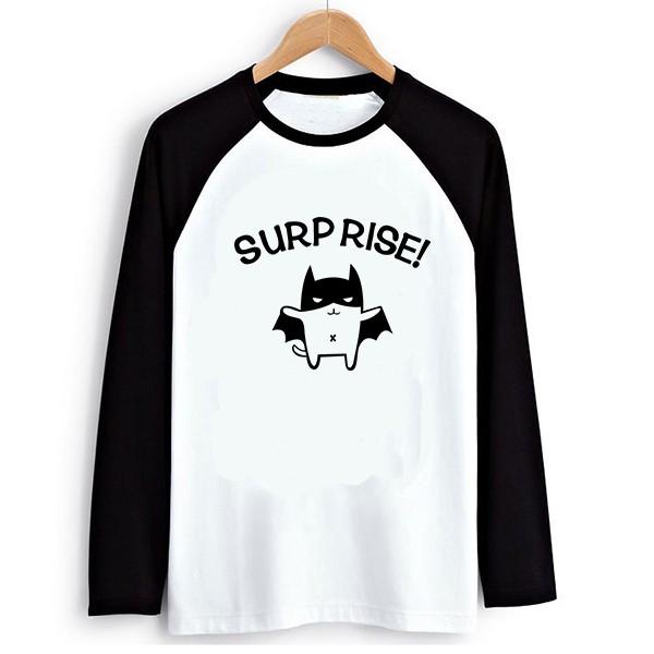 Raglan T-shirt 1 (32) surprise 3