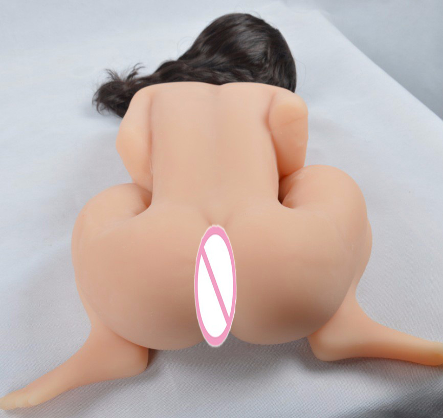 metal backbone sex doll,oral vagina anal breast lifelike love doll, NOT inflatable Silicone sex doll Amazon eBay DropShipping